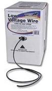 GTO RB509 Low Voltage Wire